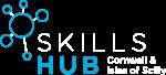 Skills Hub Logo