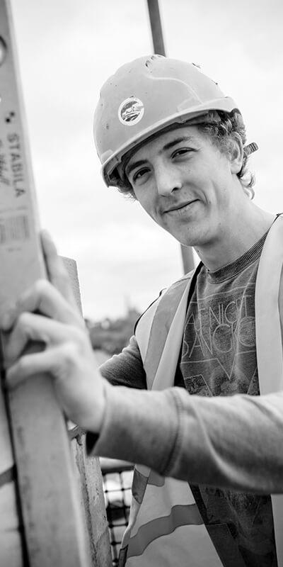Benefits of an apprenticeship