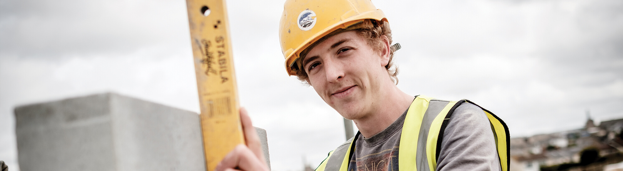 benefits of apprenticeship - What are the benefits to you?