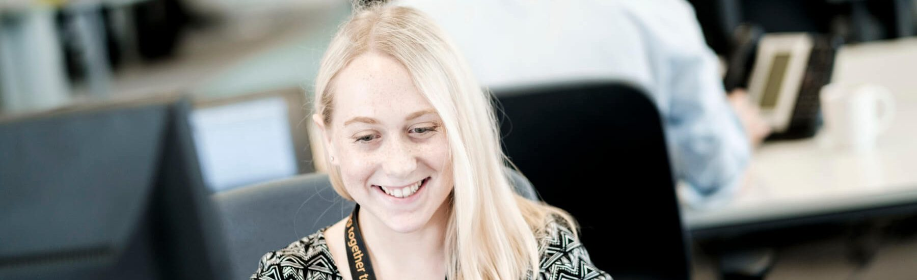 skills hub help 1800x550 - How the Cornwall & Isles of Scilly Skills Hub can help