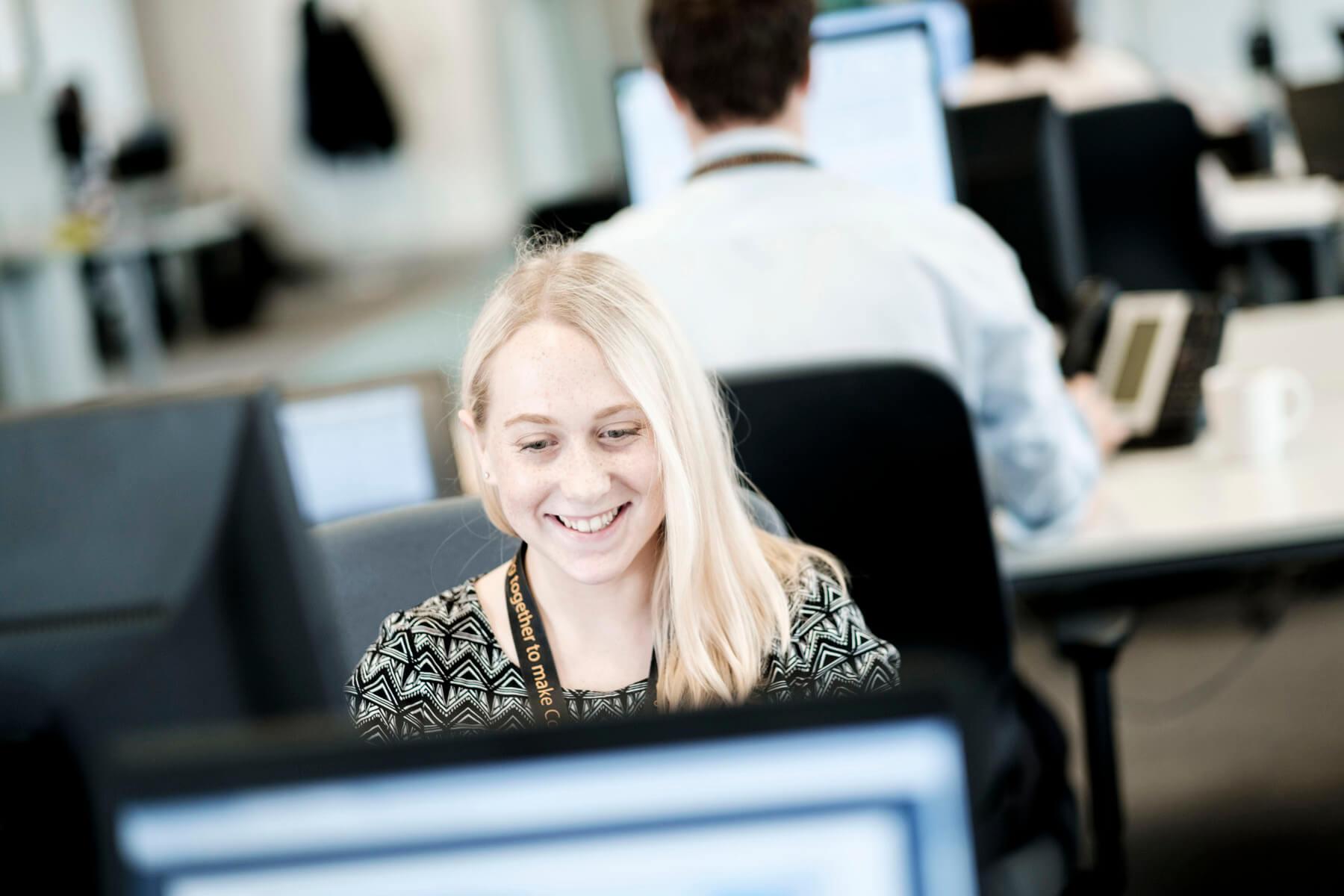 skills hub help - Employers