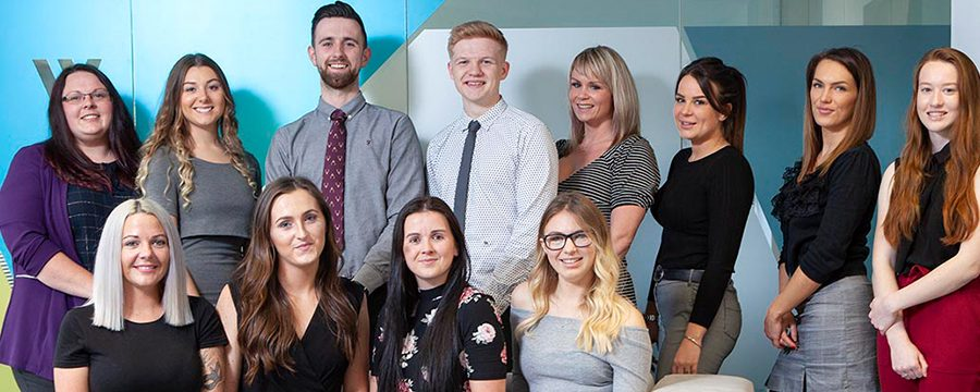 whyfield apprenticeships 900x360 - New campaign promotes benefits of apprenticeships to business