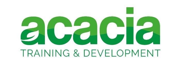 Acacia Training and Development