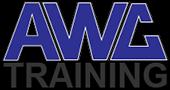 AWC Training Ltd