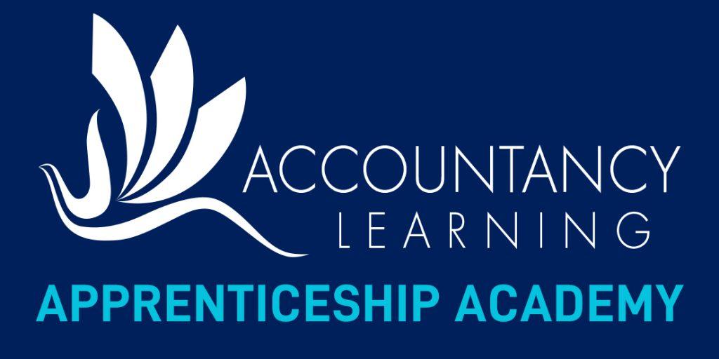Accountancy Learning