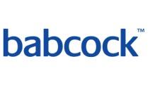 Babcock Training Ltd