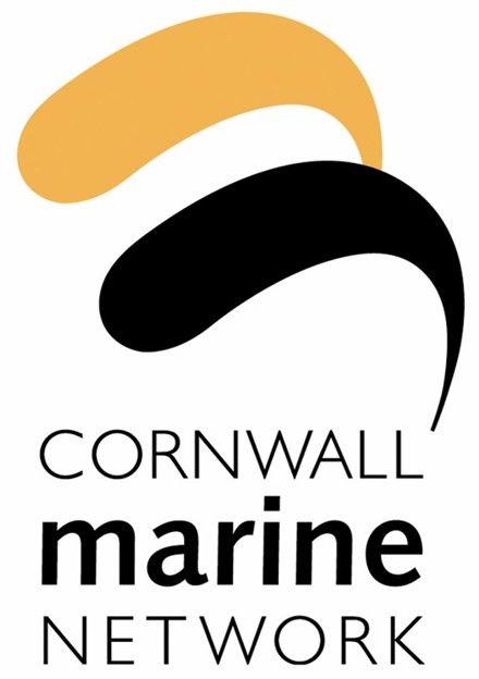 Cornwall Marine Network Ltd