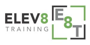 Elev8 Training Limited