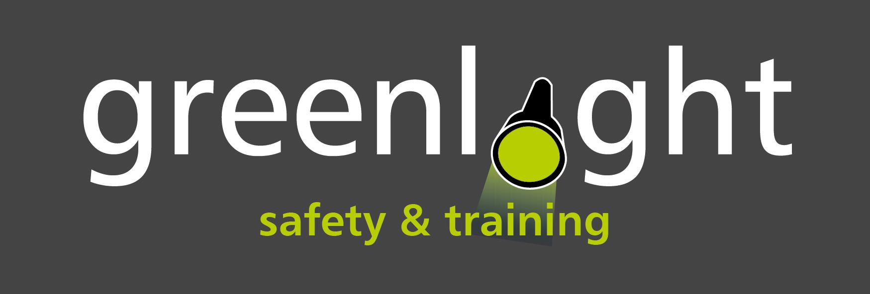 Greenlight Training Ltd