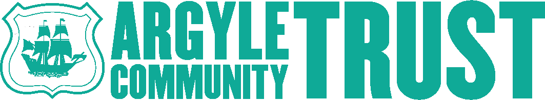 Plymouth Argyle Football in the Community Trust
