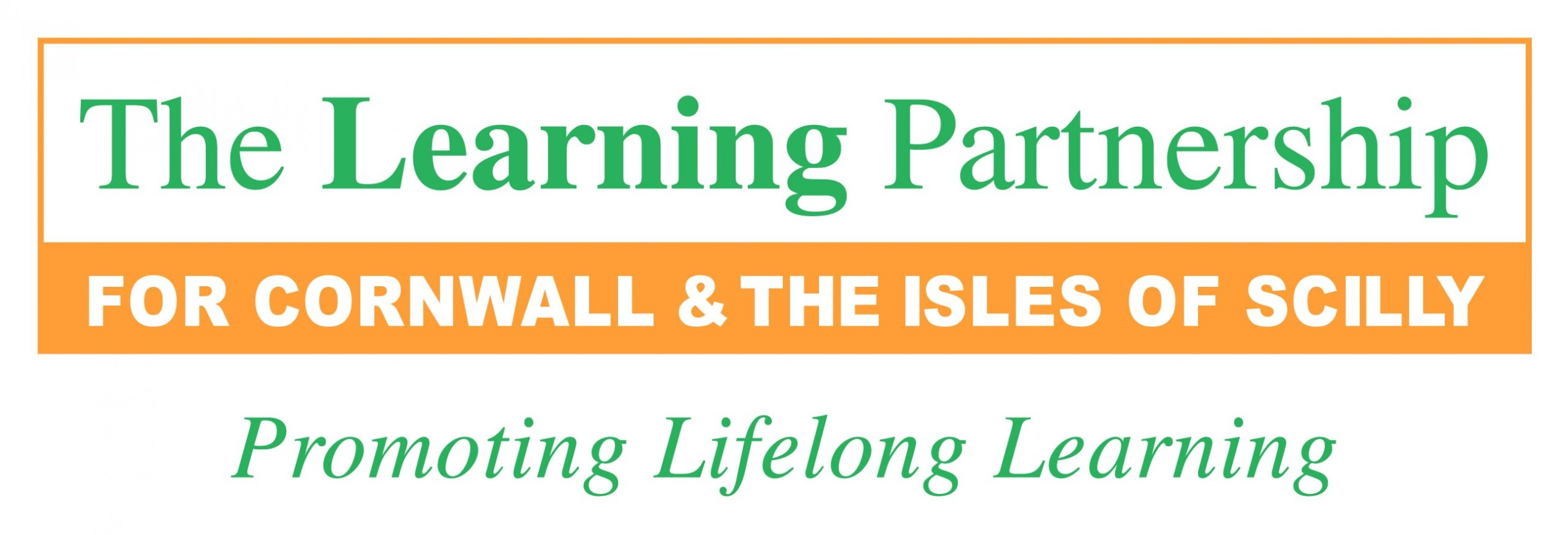 Learning Partnership for Cornwall and the Isles of Scilly Ltd