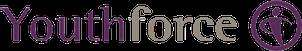 Youthforce Ltd
