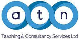 ATN Teaching and Consultancy Services Ltd