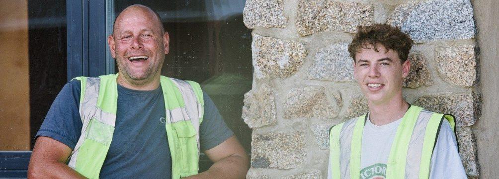 apprenticeships joe hornbuckle 06 resized 2 e1627060387952 1004x360 - GF Construction
