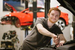 apprenticeships carrs jaguar 01 resized 300x200 - Carrs Jaguar Land Rover